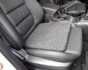 alltagshilfen und rehahilfen vom spezialisten auto. Black Bedroom Furniture Sets. Home Design Ideas