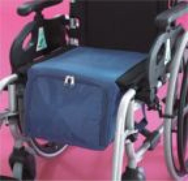 062f47cfdcb693 Rollstuhl-Tasche vorne - Alltagshilfen24.com